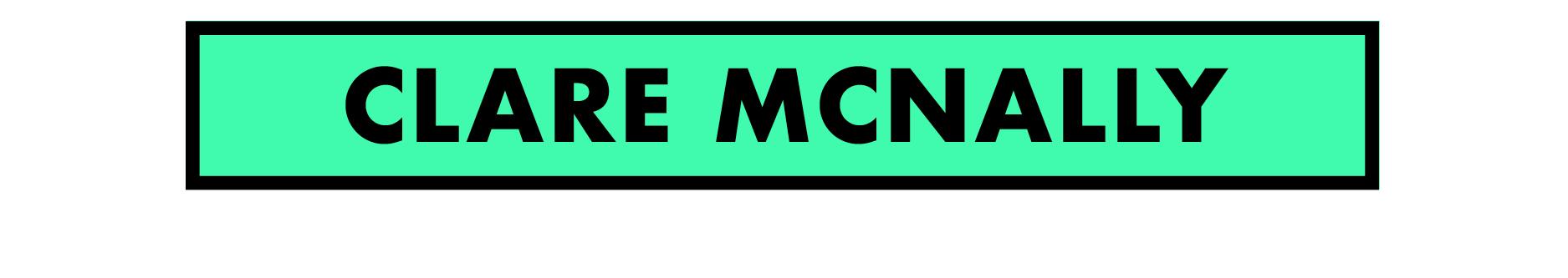 Green_VMFF19_clare_mcnally_1