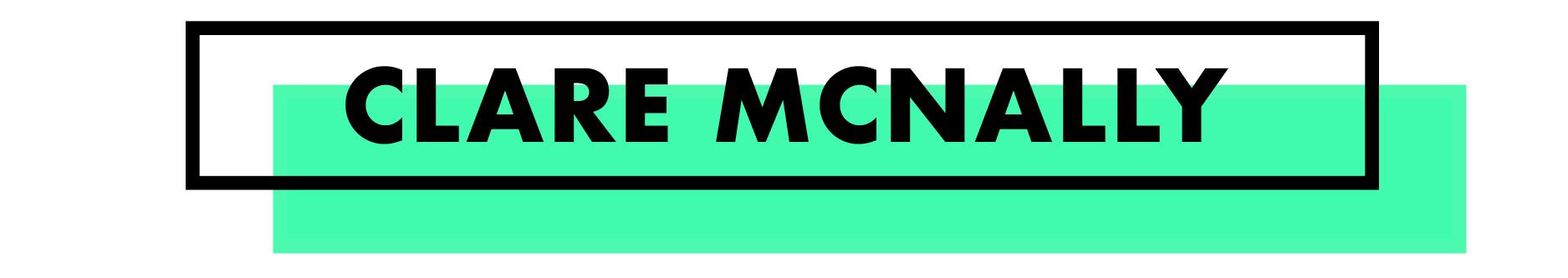 Green_VMFF19_clare_mcnally_2