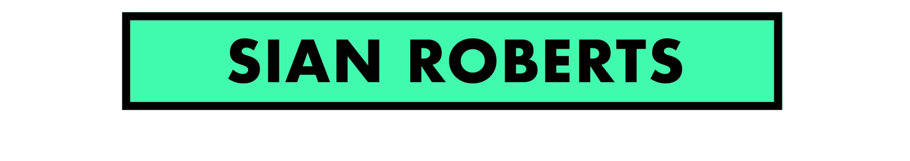Green_VMFF19_sian_roberts_1