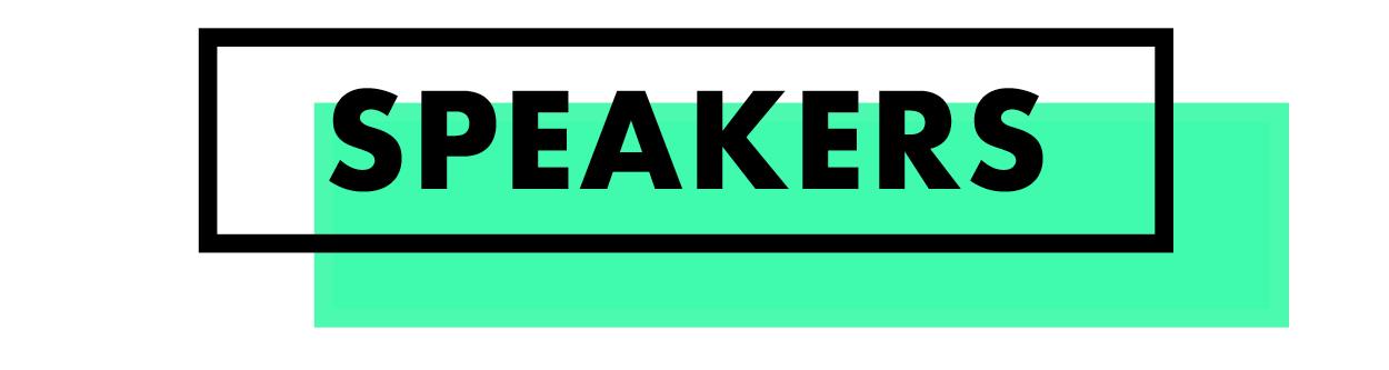 Speaker-header-150dpi2
