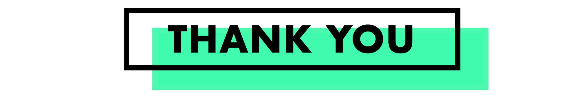 Green_VMFF19_sponsors_thankyou2