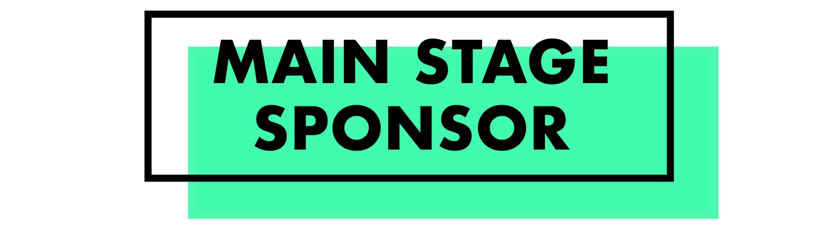 Green_VMFF19_sponsors_thankyou4