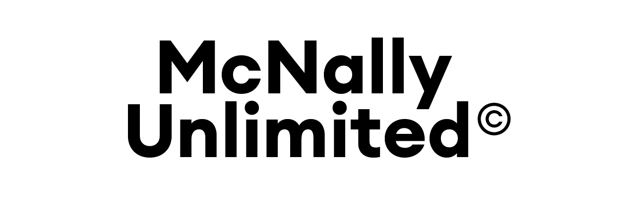 McNally_Unlimited_logo_VMFF19