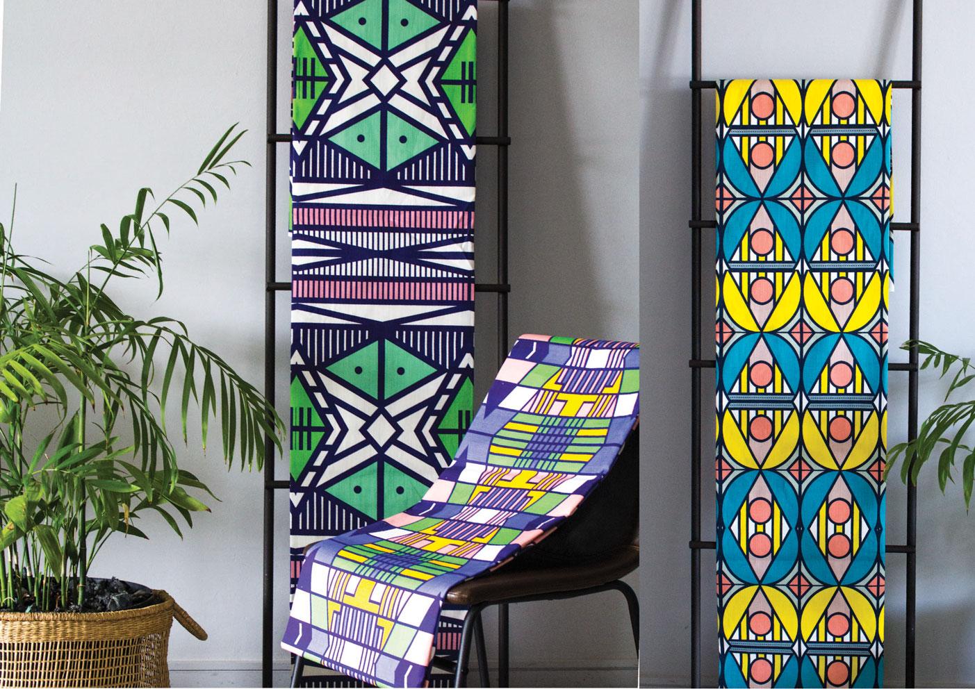 Textile-fabric-Designs-03