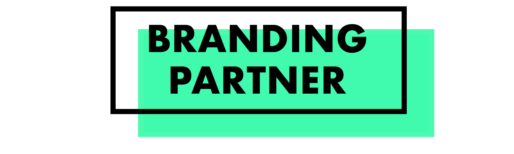 branding-partner-green-title2